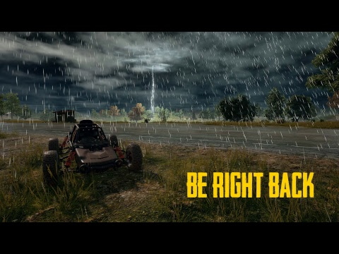 DB Gaming Streaming PUBG with DtrainGaming!!!!!!!