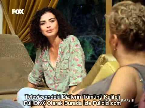 Zehirli Sarmasik7 1