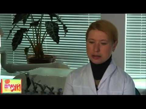 лечение и избавление от ПАРАЗИТОВ (грибки, глисты