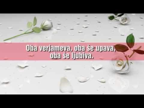 Manca Špik & Isaac Palma - OBA (Original Instrumental)