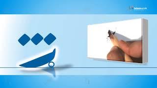 Письмо┃Урок 2┃Правописание букв Ра и Зай в стиле Рук'а