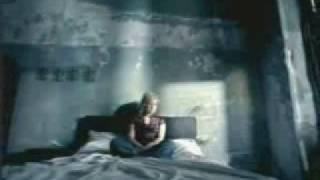Amanda Stott - Homeless Heart FT. Bryan Rice