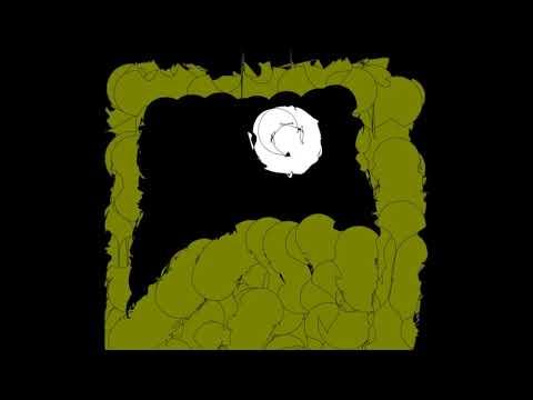 Mountain Hermit - Gnostic Isolation (Demo : 2020)