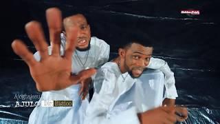 Video AJULO promo - Ajogbajesu Twins download MP3, 3GP, MP4, WEBM, AVI, FLV Juli 2018