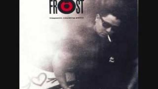 Kid Frost - Ya Estuvo