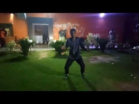 Mere bina me rhne lga song dance | jodhpur dancer | Bhagirath solanki