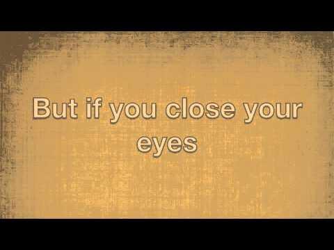 Pompeii-Bastille Lyrics