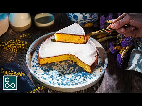 l'inratable-gâteau-nantais-(à-tomber-et-super-simple)---youcookcuisine