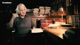 Толстой. Подсознание и иррациональное в «Войне и мире». Русская классика. Начало