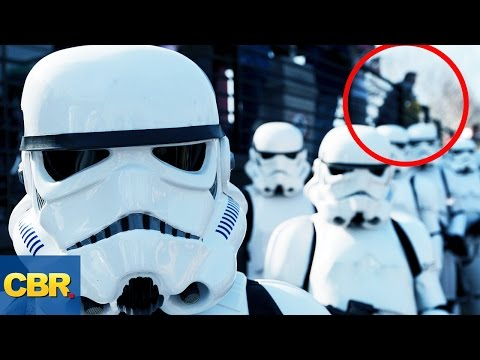 Thumbnail: 10 Star Wars Fan Theories That Will Blow Your Mind