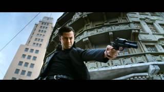 Петля времени - Трейлер №2 (русский язык) 1080p