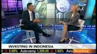 bkpm bloomberg interview with gita wirjawan flv