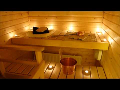 Luxury Spa Bath Time: Massage Music, Relaxing Songs, Tranqui