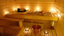Luxury Spa Bath Time: Massage Music, Relaxing Songs, Tranquility Music Therapy