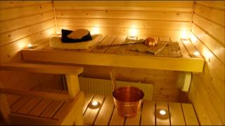 Download Luxury Spa Bath Time: Massage Music, Relaxing Songs, Tranquility Music Therapy Mp3 and Videos