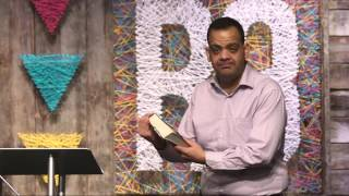 Baixar Testimony -  Samer Mohammed