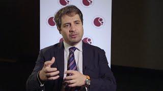 Inotuzumab ozogamicin for the treatment of elderly acute lymphoblastic leukemia
