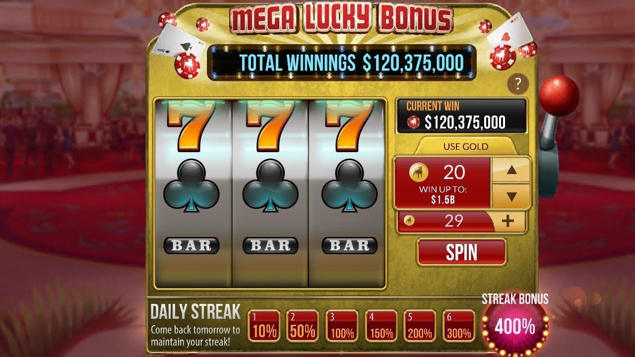 gibt es tipps beim lotto spielen