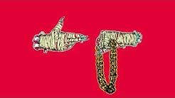 Run The Jewels - Love Again (Akinyele Back) feat. Gangsta Boo (from the Run The Jewels 2 album)