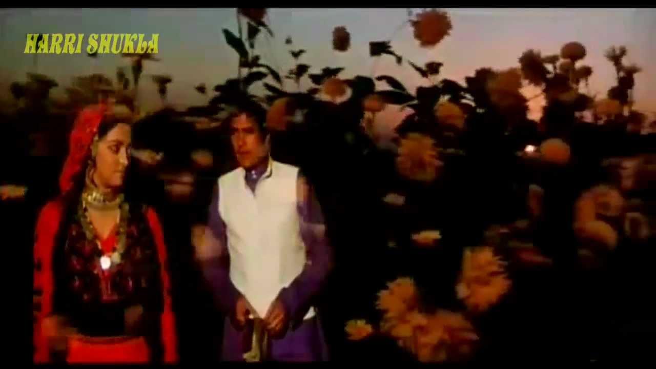 Hume Tumse Pyaar Kitna Ye Hum Nahi Jante H Rri 720p Youtube
