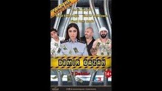 Dəmir Qazan Video