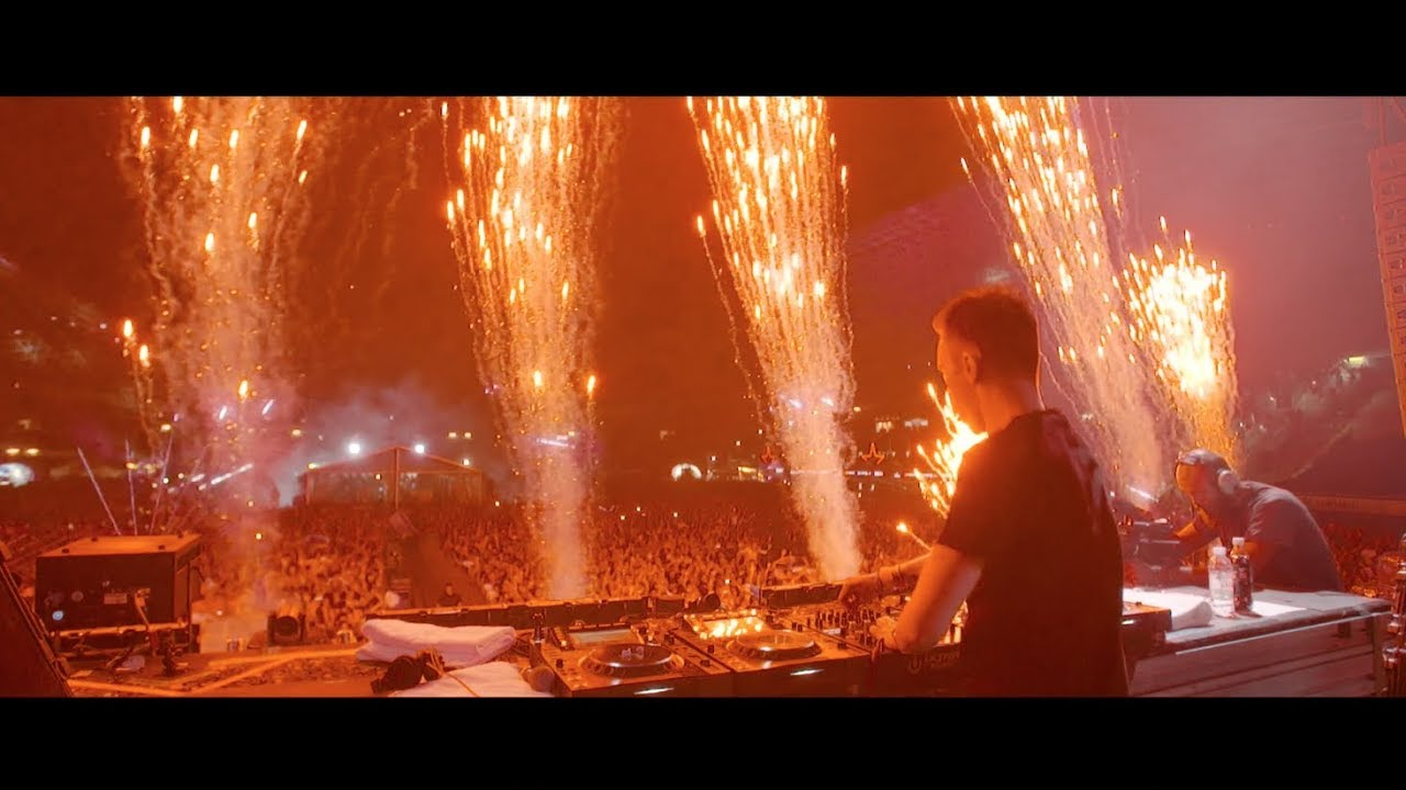 the-chainsmokers-young-nicky-romero-remix-free-download-nicky-romero