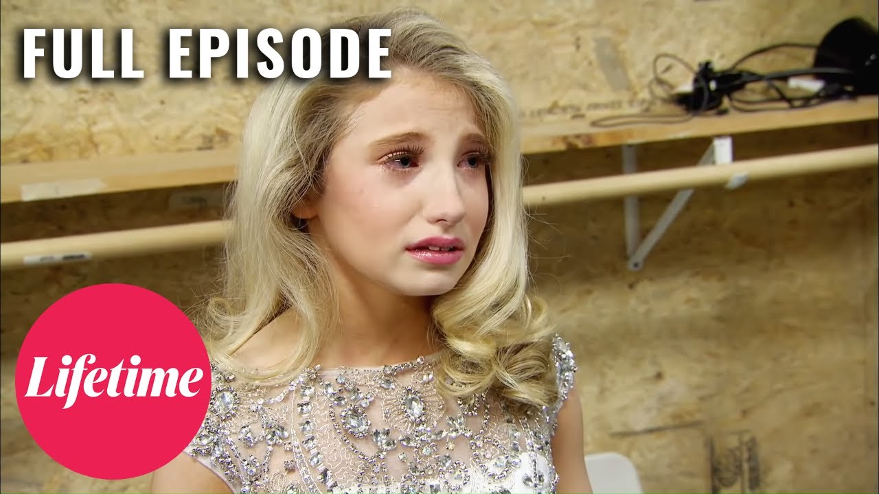 Download Kim of Queens: Hannah in a Huff (Season 2, Episode 10) | Full Episode | Lifetime