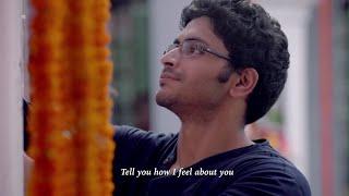Big Bazaar Pujo Song | Anupam Roy | Durga Pujo