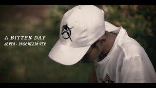 aoi-ft-vio-intan---a-bitter-day-mashup-x-hyuna-ft-junhyung-g-na