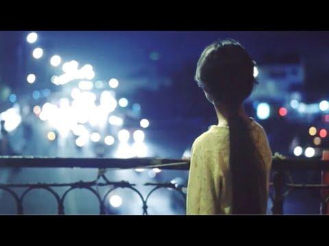Best Vietnamese Drama - THE MOTHER - Engsub