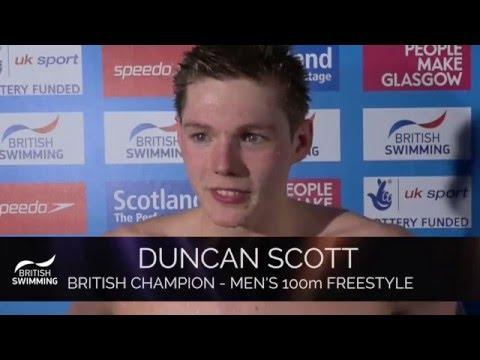 duncan scott - photo #24