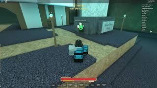 Roblox 12 07 2019 15 45 41