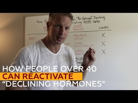 """controversial:-how-people-over-40-can-reactivate-""""declining-hormones""""-by-eating-more-carbs"""