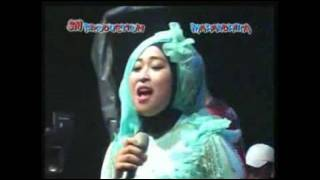 Mahardhika Eka Yasmin - Juragan Empang