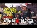 CAK MET MENGGILA II LEWUNG II cover by KHARISMA MOHZA - NEW COPLAX feat KY AGENG SLAMET