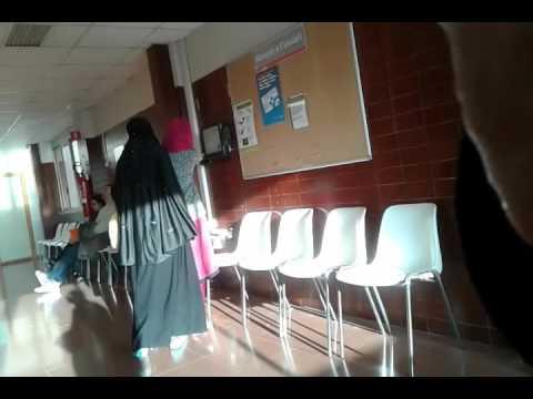 Burka thumbnail
