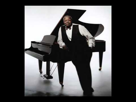 """Oscar Peterson - """"(I Wants To Stay Here) I Love You, Porgy (""""Porgy And Bess"""")"""""""