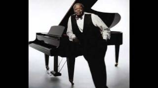 "Oscar Peterson - ""(I Wants To Stay Here) I Love You, Porgy (""Porgy And Bess"")"""