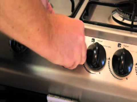 GAS STOVE KNOB COVERS 5 PACK SAFETY 1ST BABY SAFETY PROOFING LATCH