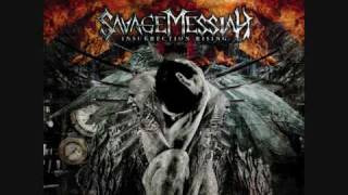 Watch Savage Messiah The Serpent Tongue Of Divinity video