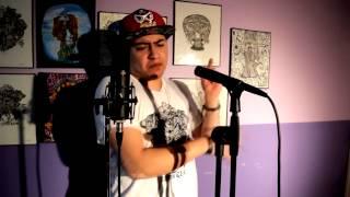 JFLO Beatbox