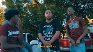 Download 438 Tok & Rico Cartel - No Pad No Pen (Official Music Video)[ShotBy@ WavyVisuals] Mp3 and Videos