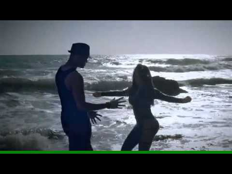 Nayer Ft  Pitbull   Mohombi   Suavemente  Official Video HD   Kiss Me   Suave    YouTube