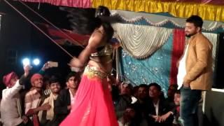 Dilwa Me Jagaha Deda Ka Kari Gore Kariya Stage Show