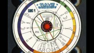 PH 1 - Sizzling Love (The Rave Mission Vol. IV)
