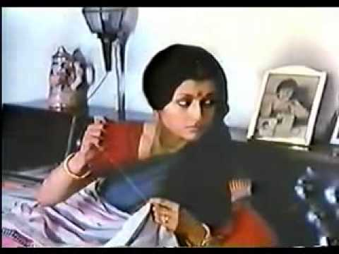 Pikoo (Pikoo's Day )A Short Tele Film Directed By Satyajit Ray ( FULL)