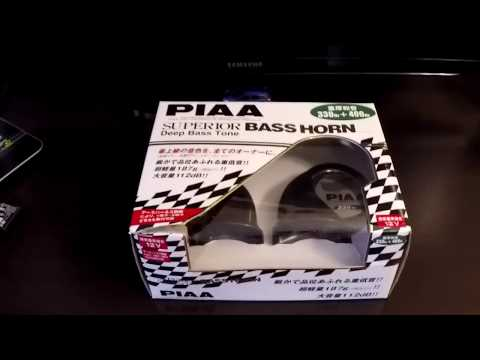 Best Car Horns 2019 – The Ultimate Ratings & Reviews Buyer's Guide