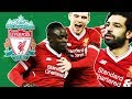 How Jurgen Klopp can bring the Premier League title to Anfield again | Next Level Liverpool