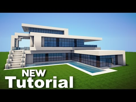 minecraft-how-to-build-a-realistic-modern-house-mansion-tutorial
