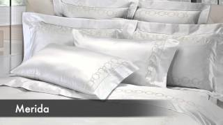 Vera Italian Linens Product Overview
